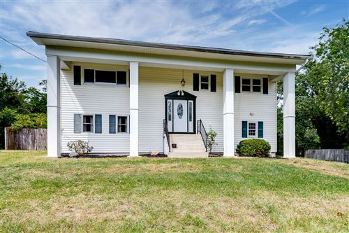 Photo of 3192 Stahlheber Road, Hanover Township, OH 45013 (MLS # 1712450)