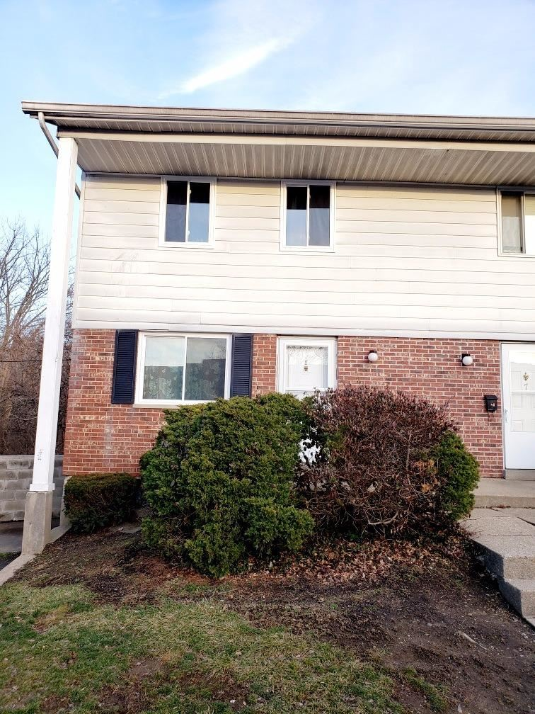1556 Meredith Drive #8, Cincinnati, OH 45231 - #: 1691450