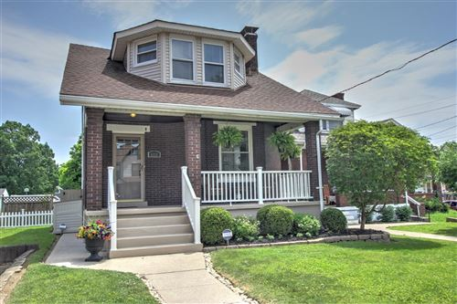 Photo of 4212 Smith Road, Norwood, OH 45212 (MLS # 1664451)