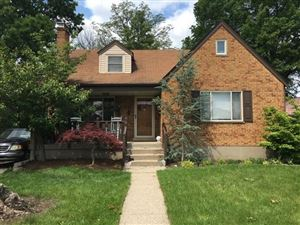 Photo of 3457 Marcella Drive, Green Township, OH 45248 (MLS # 1644458)