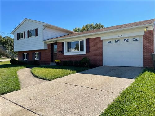 Photo of 10697 Thornview Drive, Sharonville, OH 45241 (MLS # 1718464)