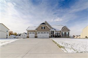 Featured picture for the property 1644466