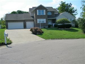 Photo of 5651 Eagle Nest Court, West Chester, OH 45069 (MLS # 1640468)