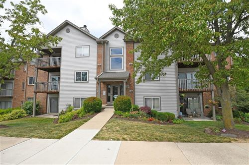 Photo of 8851 Eagleview Drive #6, West Chester, OH 45069 (MLS # 1665470)
