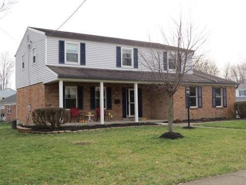 Photo of 336 Lycoming Street, Loveland, OH 45140 (MLS # 1646474)