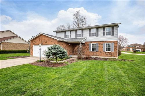 Photo of 8136 Surrey Brook Place, West Chester, OH 45069 (MLS # 1656476)