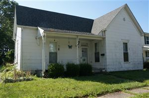 Photo of 119 W Fancy Street, Blanchester, OH 45107 (MLS # 1634478)