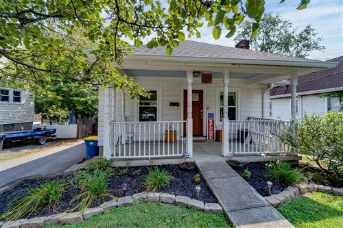 Photo of 7140 Wallace Avenue, Madeira, OH 45243 (MLS # 1715479)