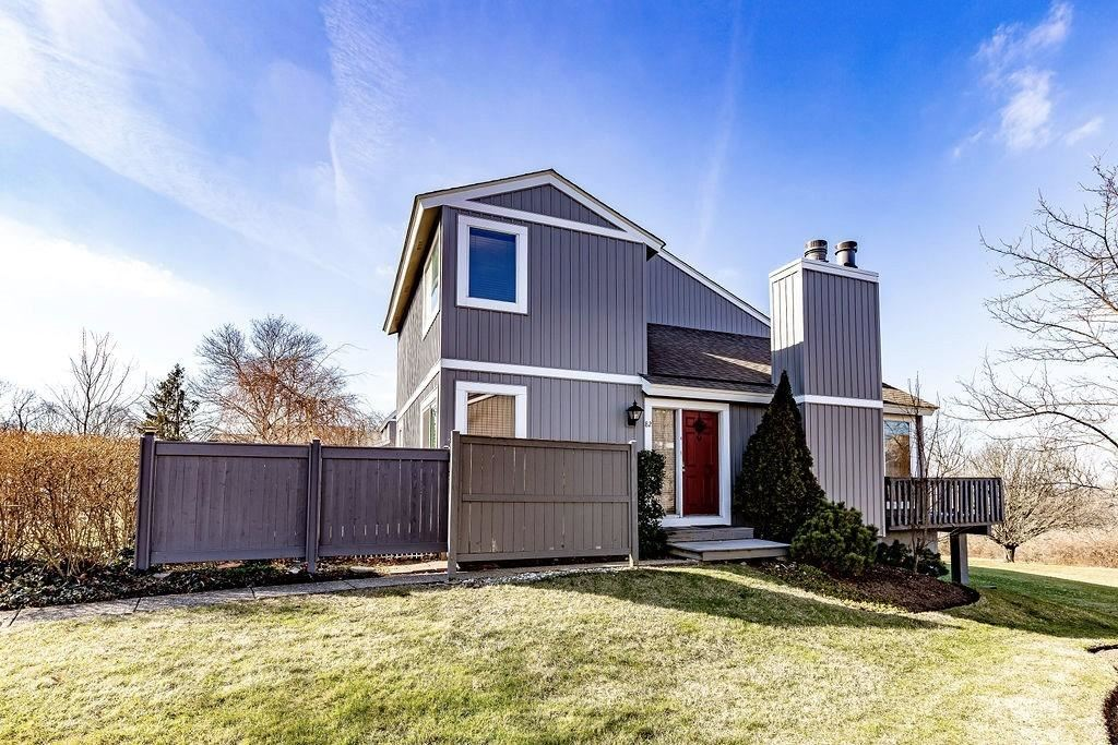 82 Twin Lakes Drive, Fairfield, OH 45014 - #: 1688481