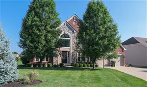 Photo of 3779 Lost Willow Drive, Mason, OH 45040 (MLS # 1633482)