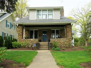 Photo of 1347 Herschel Avenue, Cincinnati, OH 45208 (MLS # 1618485)
