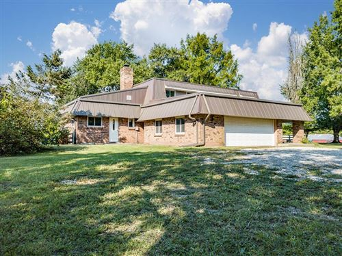 Photo of 4297 N Rt 123, Franklin Township, OH 45005 (MLS # 1652488)