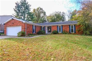 Photo of 7921 Dunview Court, Anderson Township, OH 45255 (MLS # 1643489)