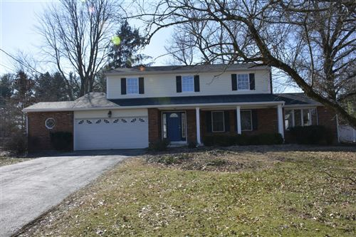 Photo of 6372 Branch Hill Miamiville, Miami Township, OH 45140 (MLS # 1652490)
