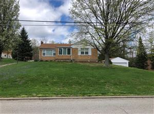Photo of 7102 Willowdale Drive, Green Township, OH 45248 (MLS # 1618493)