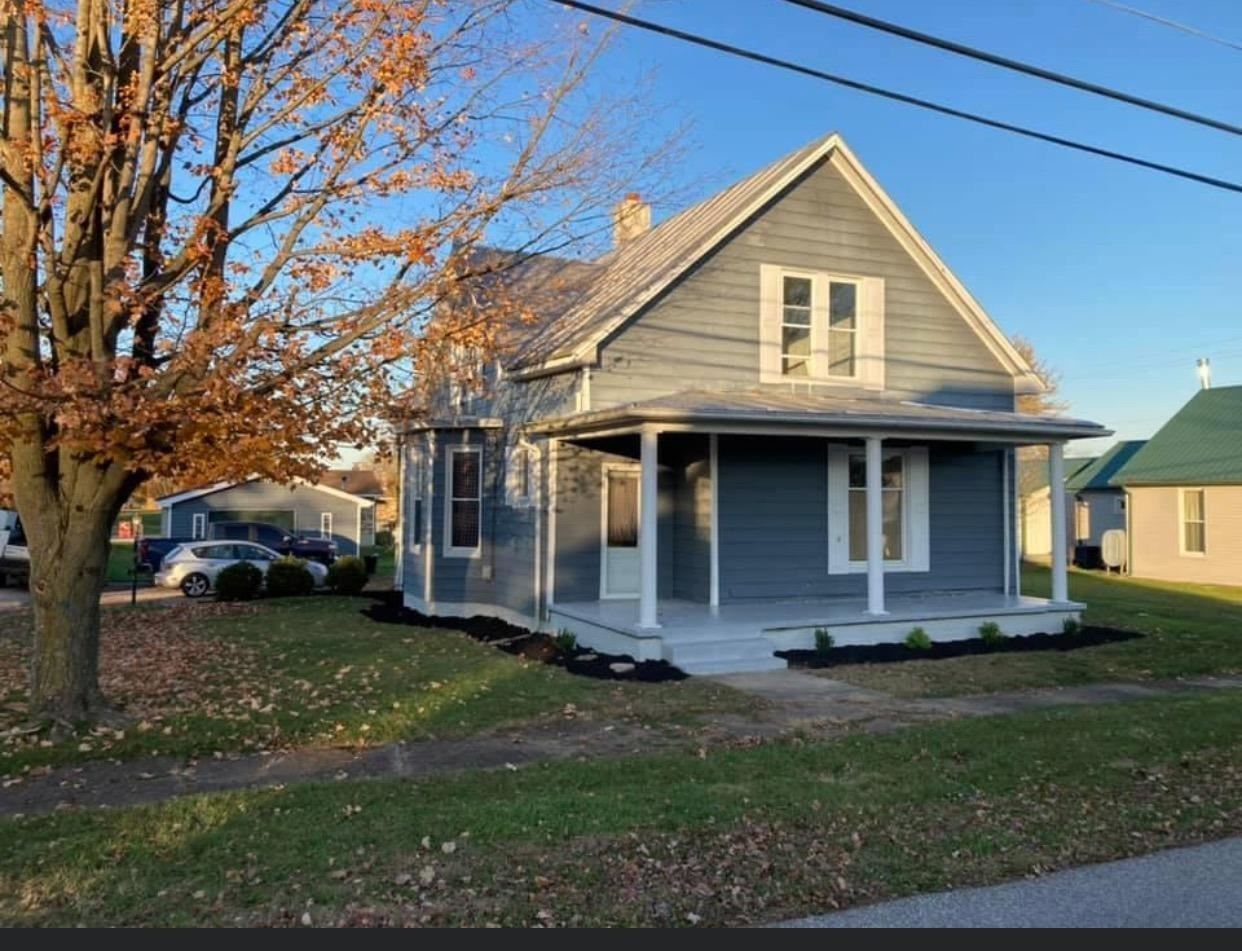 130 Graces Run Road, Winchester, OH 45697 - #: 1682494