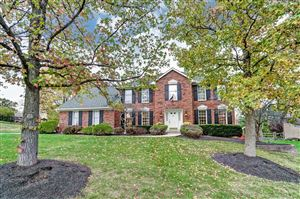 Photo of 7482 Rodney Court, West Chester, OH 45241 (MLS # 1643495)
