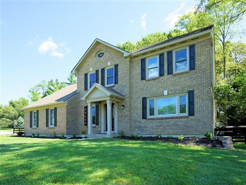 Photo of 7337 Woodcroft Drive, Anderson Township, OH 45230 (MLS # 1652496)