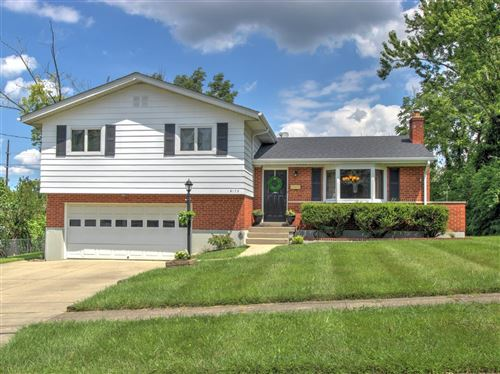 Photo of 9170 Cherry Blossom Lane, Springfield Township, OH 45231 (MLS # 1671496)