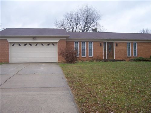 Photo of 8639 Cox Road, West Chester, OH 45069 (MLS # 1646497)