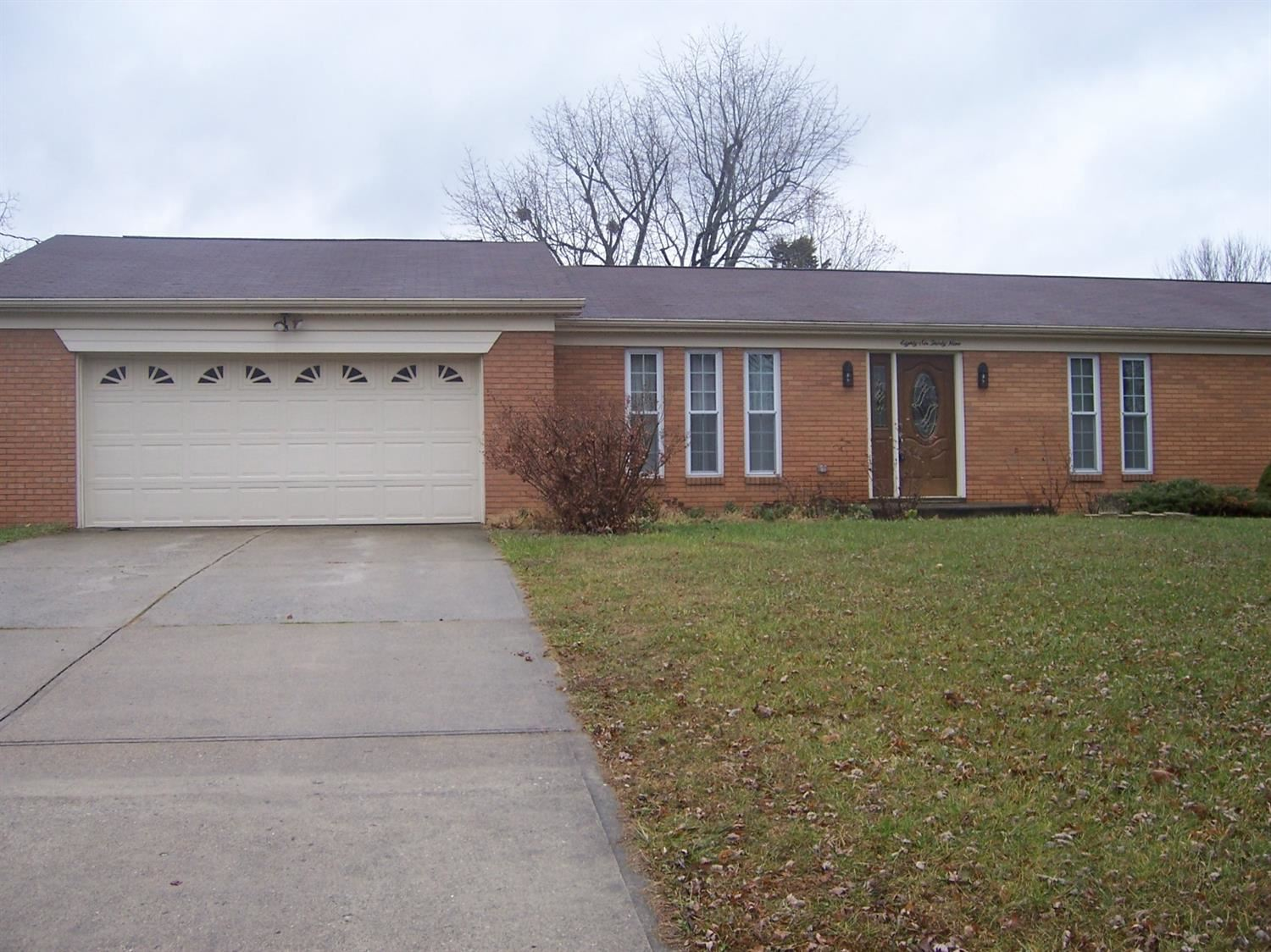 8639 Cox Road, West Chester, OH 45069 - #: 1646497