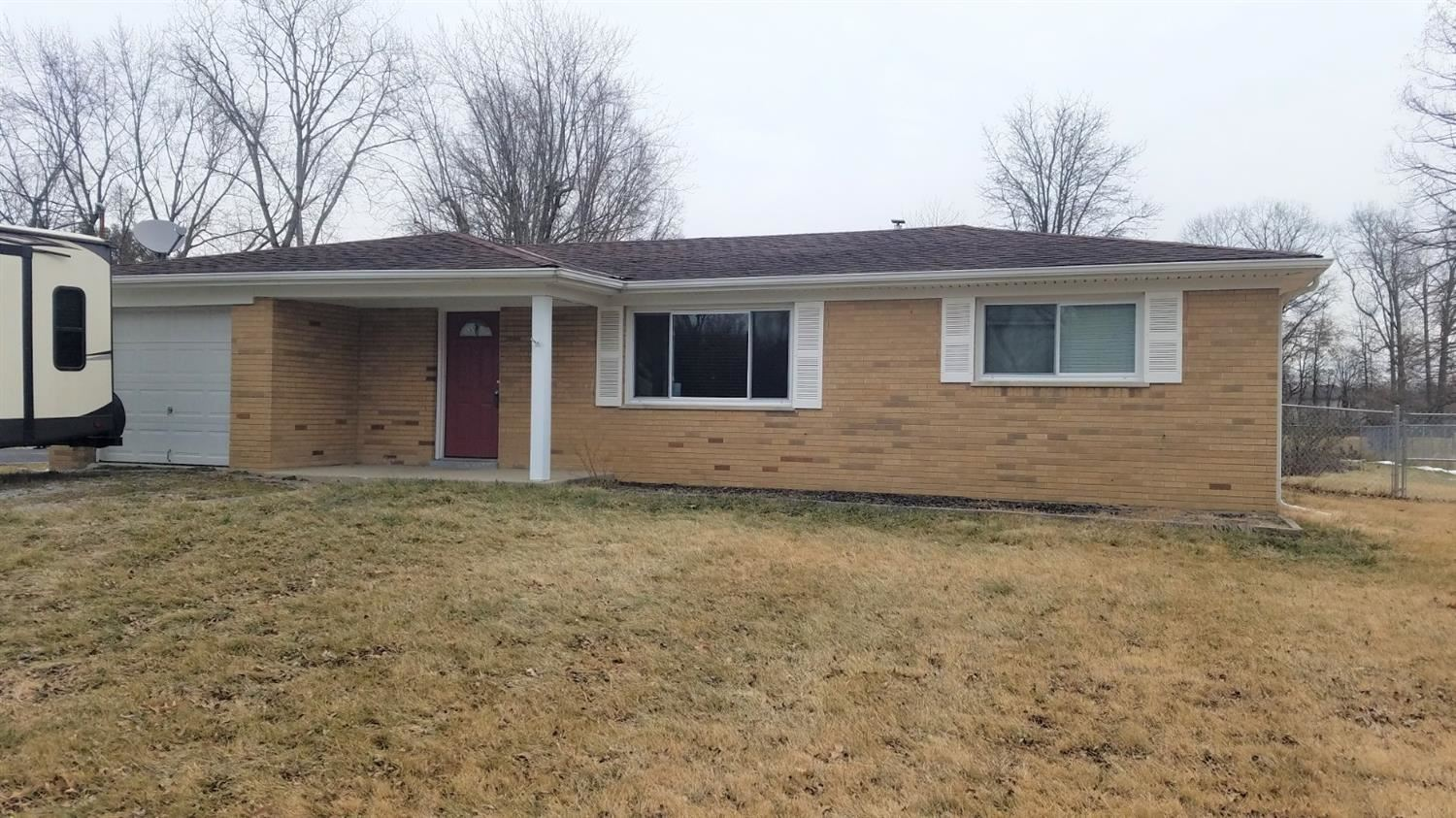 5724 Cromley Drive, Milford, OH 45150 - #: 1691497