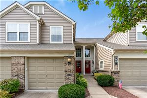 Photo of 1104 Featherstone Court, Miami Township, OH 45150 (MLS # 1637500)