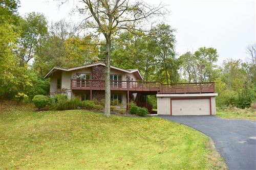 Photo of 2677 Little Dry Run Road, Anderson Township, OH 45244 (MLS # 1719500)