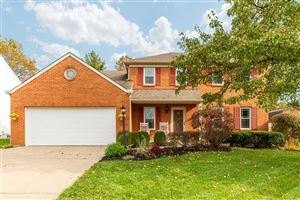 Photo of 164 Cedarbrook Drive, Loveland, OH 45140 (MLS # 1643501)