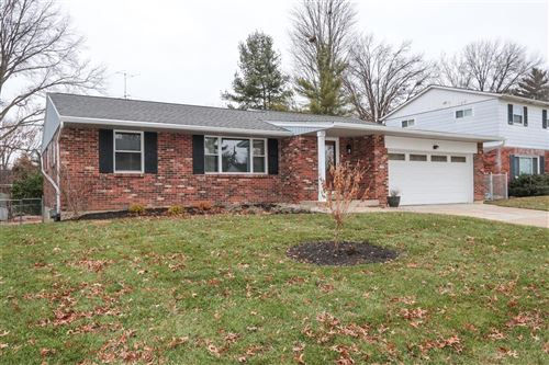 Photo of 1609 Citadel Place, Anderson Township, OH 45255 (MLS # 1643502)