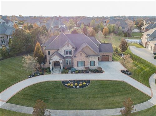 Photo of 6627 Southampton Lane, West Chester, OH 45069 (MLS # 1645502)