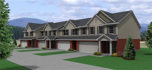 Photo of 9556 High Line Place, West Chester, OH 45011 (MLS # 1641505)