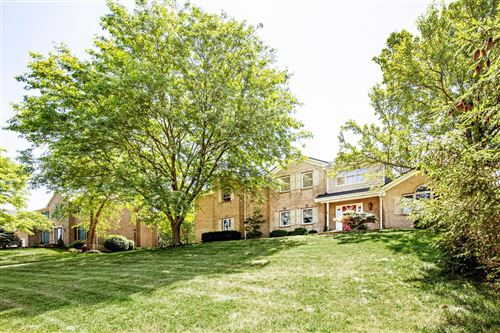 Photo of 7328 Overland Park Court, West Chester, OH 45069 (MLS # 1665507)