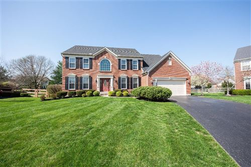Photo of 4151 Westminster Way, Mason, OH 45040 (MLS # 1657509)