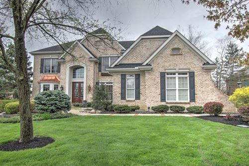 Photo of 4731 English Pleasure Drive, Deerfield Township, OH 45040 (MLS # 1658509)