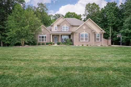 Photo of 7730 Misty Meadows Court, Morrow, OH 45152 (MLS # 1671512)