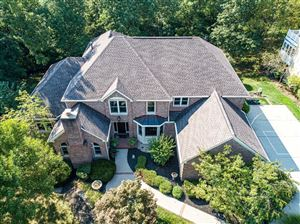 Photo of 7223 St Ives Place, West Chester, OH 45069 (MLS # 1637514)