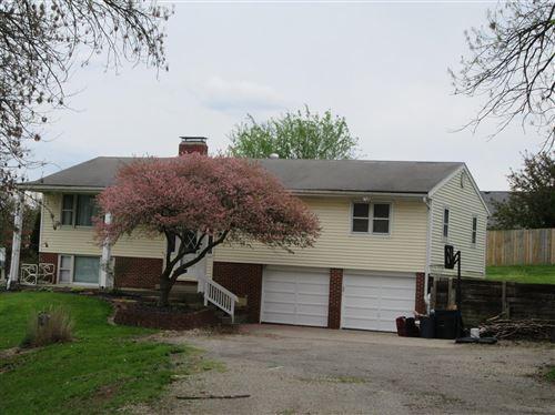 Photo of 326 Britton Lane, Monroe, OH 45050 (MLS # 1659514)