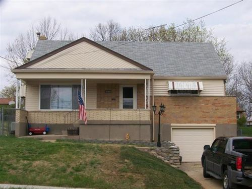 Photo of 5666 Childs Avenue, Green Township, OH 45248 (MLS # 1719516)