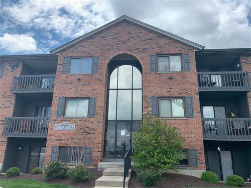 Photo of 5070 Tri County View Drive, West Chester, OH 45011 (MLS # 1661517)