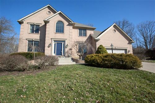 Photo of 5472 Surrey Court, West Chester, OH 45069 (MLS # 1648519)