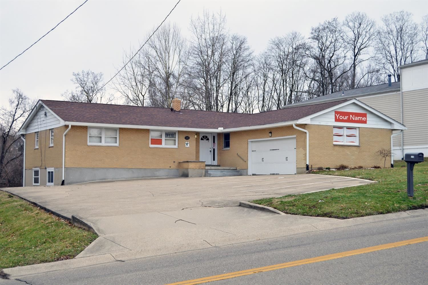 5292 Old Gilmore Road, Fairfield, OH 45014 - #: 1700519