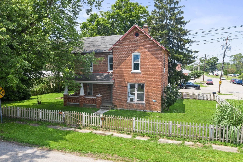 291 N Second Street, Williamsburg, OH 45176 - #: 1709519