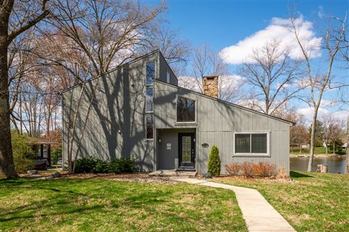 Photo of 1234 Lorelei Drive, Perry Township, OH 45118 (MLS # 1657521)