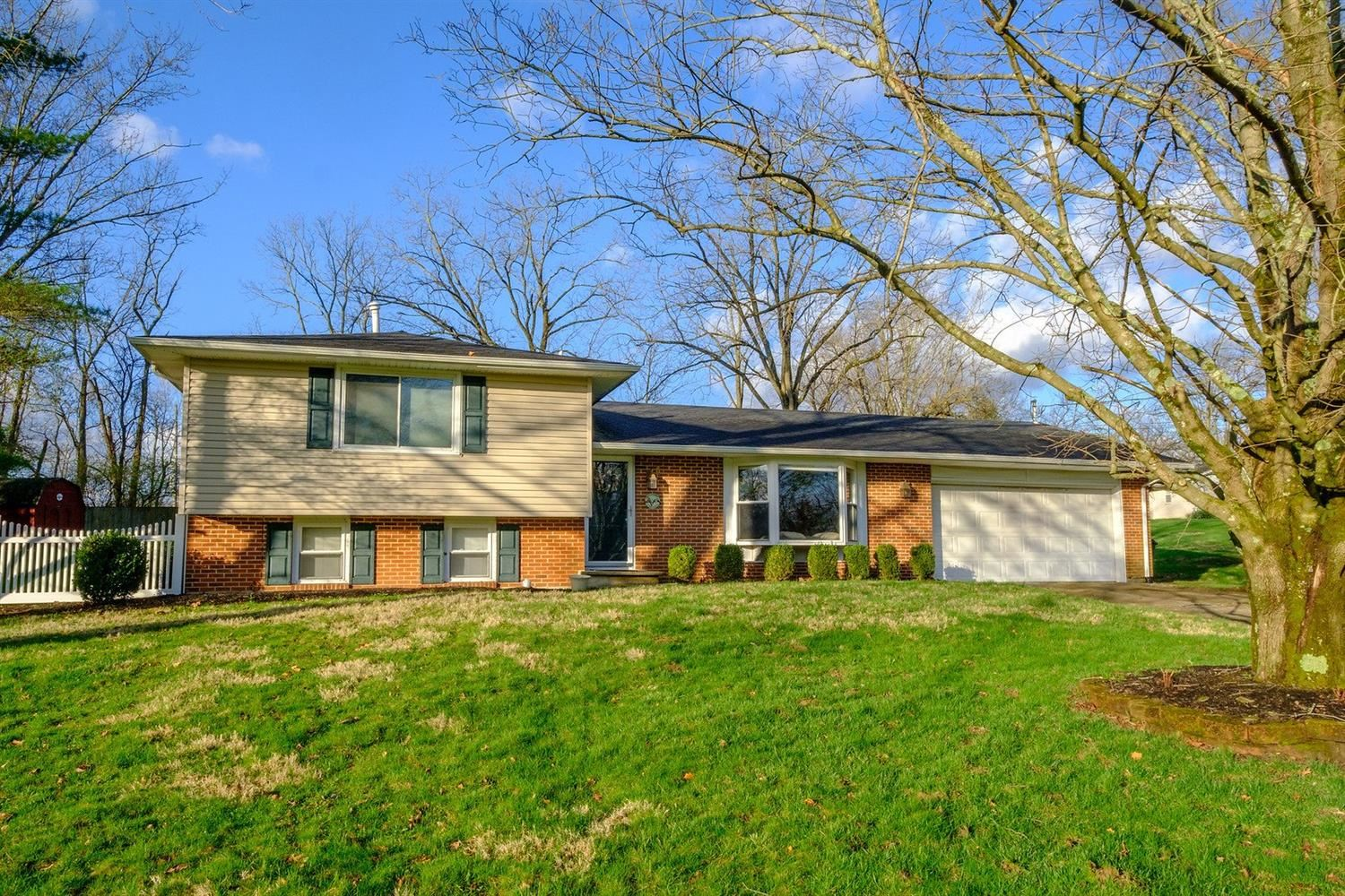 6 Peabody Drive, Oxford, OH 45056 - #: 1656522
