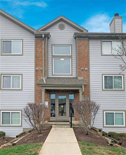 Photo of 8903 Eagleview Drive #6, West Chester, OH 45069 (MLS # 1649523)
