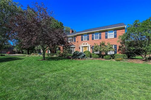 Photo of 5880 Windsong Court, Madeira, OH 45243 (MLS # 1719523)