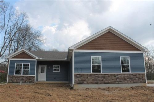 Photo of 3546 State Route 132, Amelia, OH 45102 (MLS # 1657528)