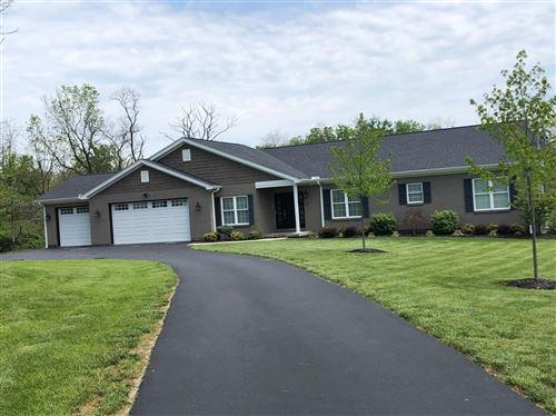 Photo of 3936 Springdale Road, Colerain Township, OH 45251 (MLS # 1657531)
