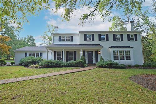 Photo of 8225 Indian Hill Road, Indian Hill, OH 45243 (MLS # 1718532)
